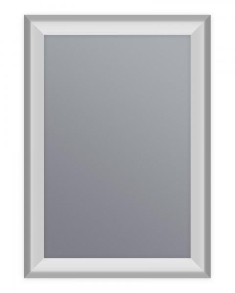 32mm Fenster Klapprahmen zum Ankleben