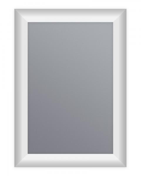Wetterfester Alu-Klapprahmen 25mm