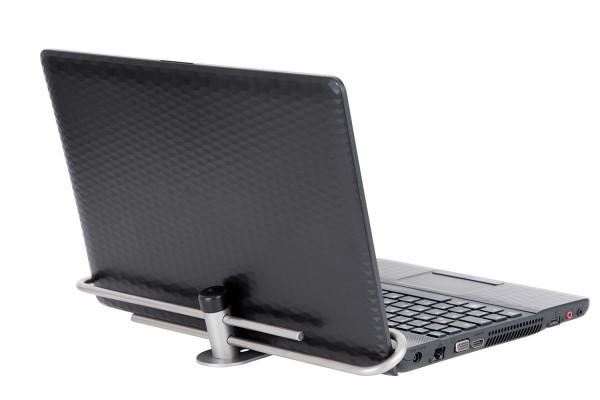 Laptopsicherung Steel Pro