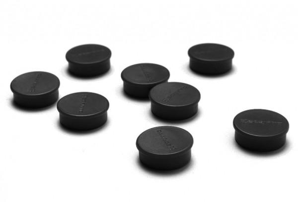 Magnet Pins Ø 20mm
