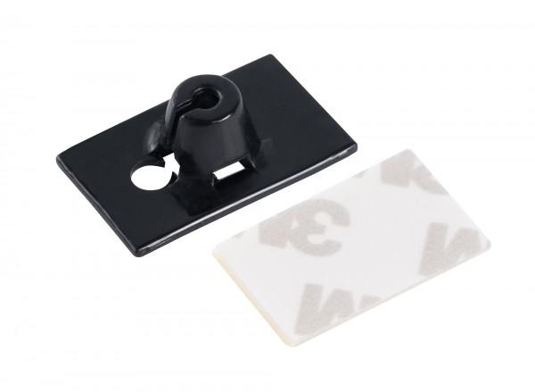 Pullbox Adapter Flexo
