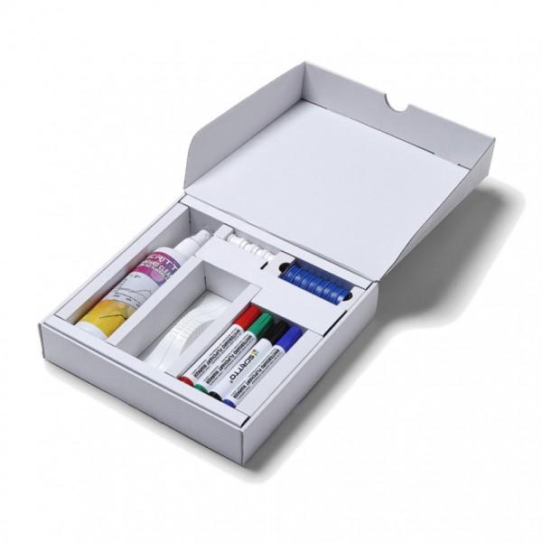 Whiteboard Starter Set