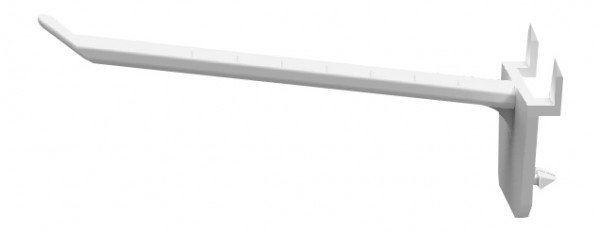 Eindornhaken 110mm, 160mm