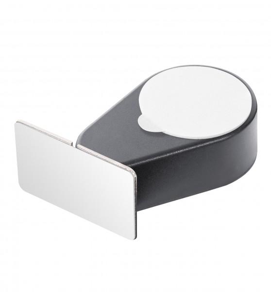 Pullbox Stiffplate mit Klebepunkt
